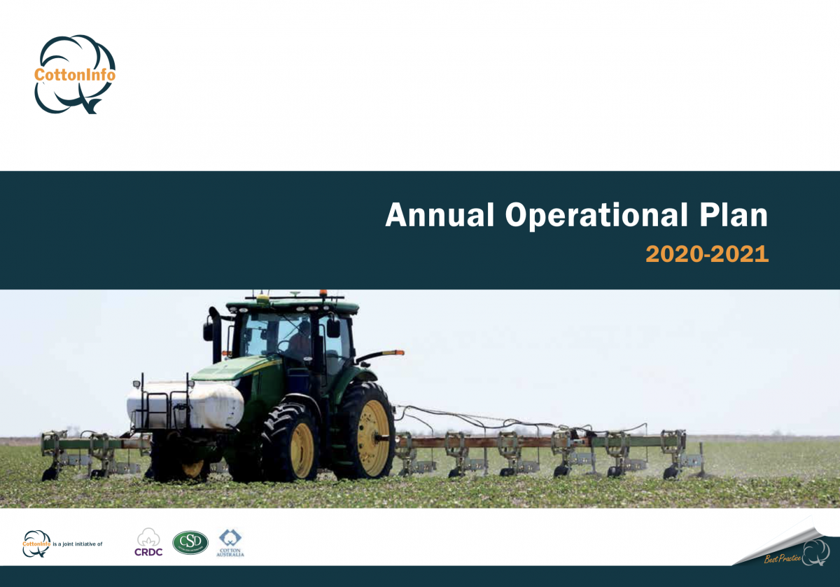 Download the 2020-2021 Annual Operating Plan
